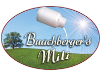 Buachberger's Mili